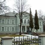 Salcininku_dvaras